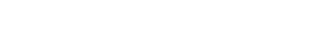 logo-daitou-tosoh-white-01-300x32.png